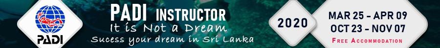IDC Sri Lanka 2020